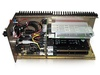 High integrity 3U CompactPCI S.0 Intel Core i7 based conduction cooled solution for your mission critical application